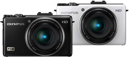 Test: Olympus XZ-1 compactcamera en PT-050 onderwaterbehuizing