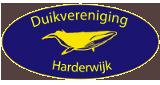 logo_minkedove
