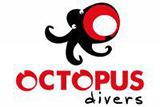 logo_octopusdivers