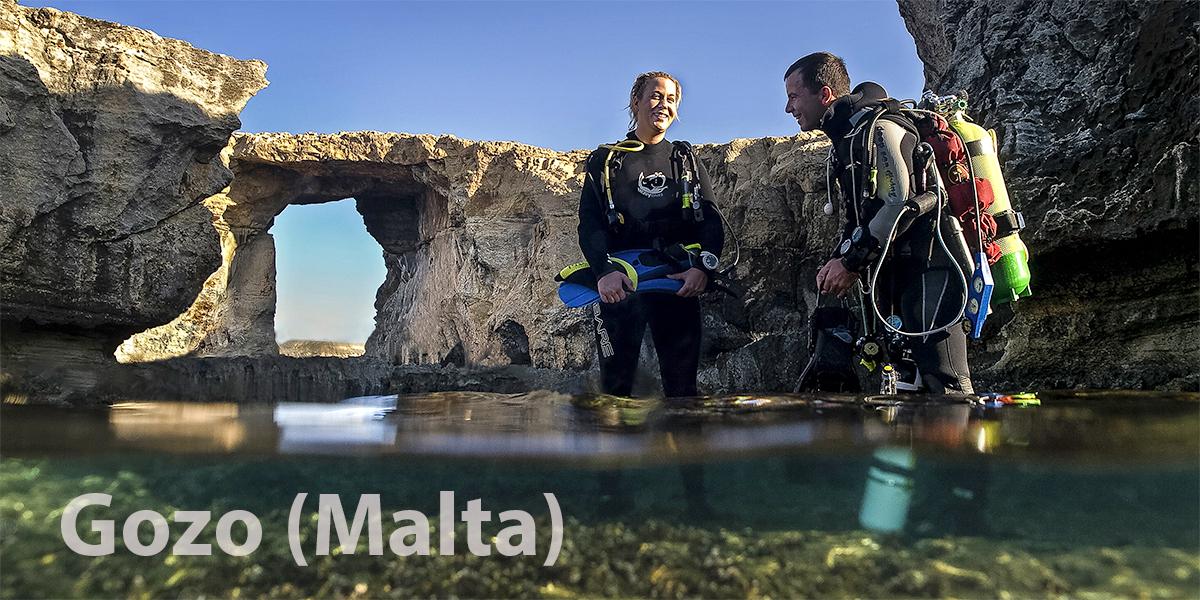 Gozo-Malta-Edwin-van-der-Sande